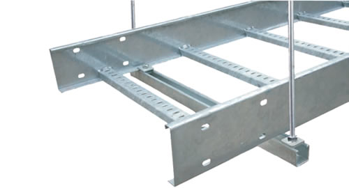 Cable Tray CL130