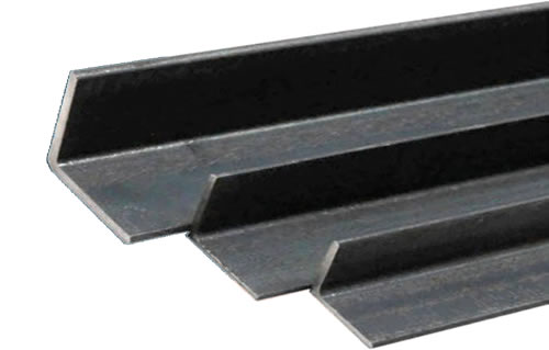 General Structural Steel